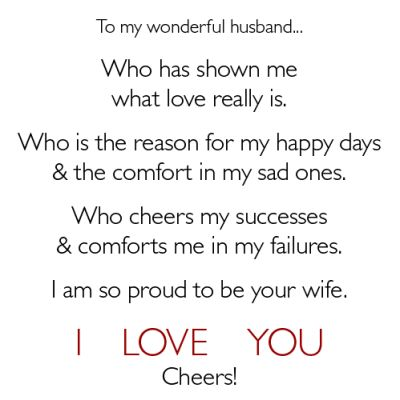 Love Quotes For Him On Your Wedding Day : Wedding Anniversary Quotes. Read other quotes: http://memorablewedding ...