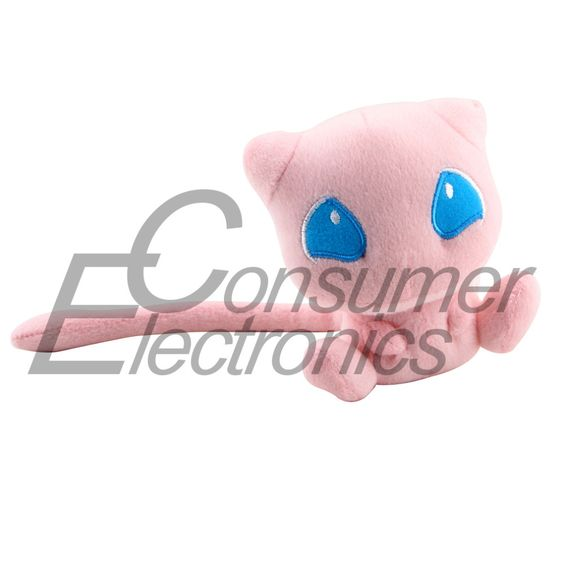 Cheap doll tights, Buy Quality doll plush toy directly from China toys and dolls Suppliers:               1pcs Child Kid Toy Gift Lovely Mini Solar Energy Power Racing Car NewestUS $ 2.65/piece1Pc Fre
