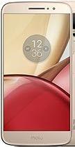 Motorola Moto M - Specification Price and User Review  Motorola