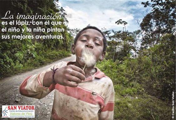 Escuelas Viatorianas Evangelizadoras . QUERBES  (EVE.Q): CENTRO DE EDUCOMUNICACIÓN SAN VIATOR ( PERÚ)