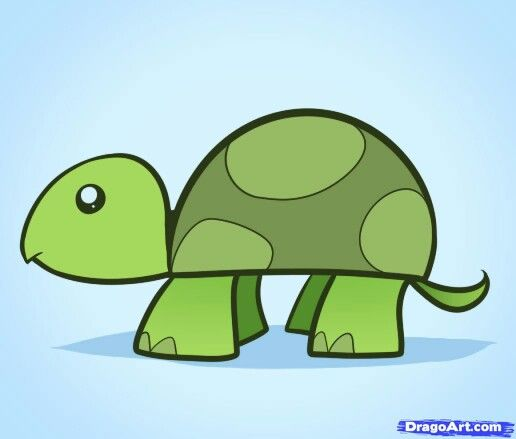 Are You A Turtle Ybysaia Been One Since 1975 Turtle