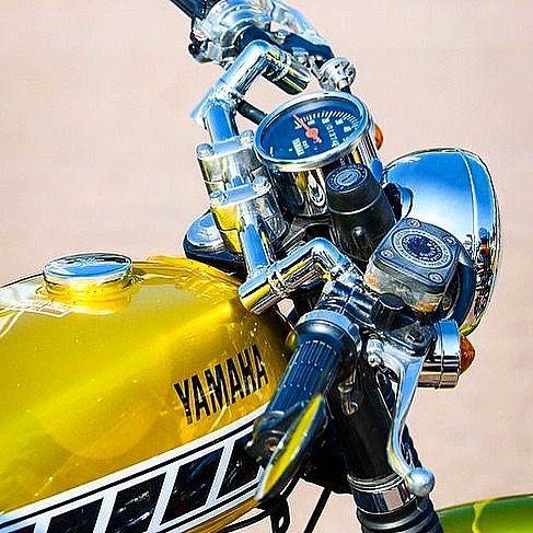 Pin By Muhammedalthaf On Status Bike Life Motorcycle Yamaha