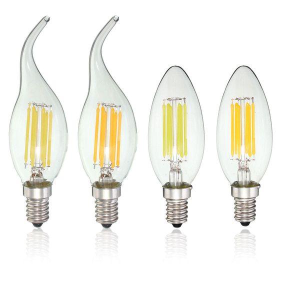 Dimmable E27 E14 B22 9w Smd4014 Lampada De Milho Led Ac110v Led Light Bulbs Bulb Light Bulb