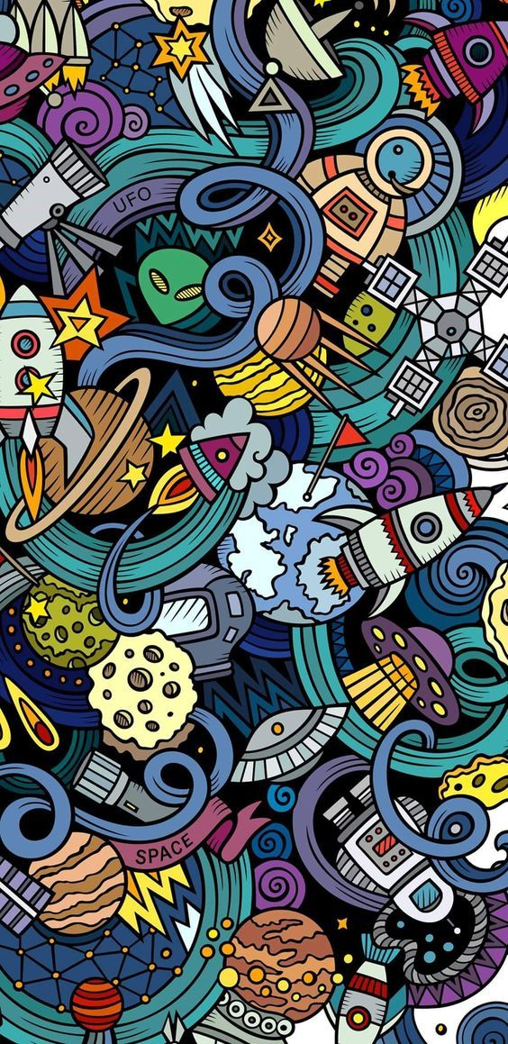 Shared By Ti Find Images And Videos About Cool And Background On We Heart It The App To Get Los Graffiti Wallpaper Iphone Crazy Wallpaper Graffiti Wallpaper