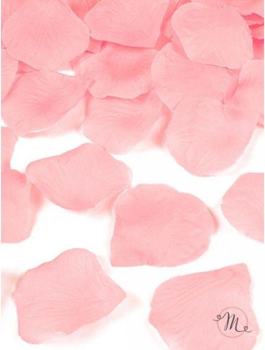 Petali in tessuto rosa. Petali in tessuto 100 pezzi. Ideali per allestimenti. #ricevimento  #allestimenti #matrimonio #ricevimentomatrimonio #nozze #weddingplanner #accessori #decori #tavoli #sedie #runner #fiocchi #wedding #weddingideas #ideasforwedding #petali #tessuto