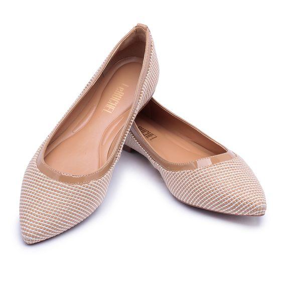 22 Flat Shoes For Teen Girls shoes womenshoes footwear shoestrends