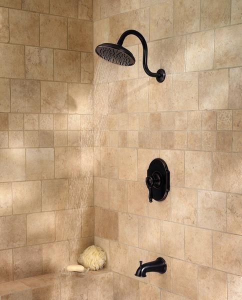Bathroom shower tub ideas - Shower More Basement Bathroom Kids Bathroom For Kids Tiles For