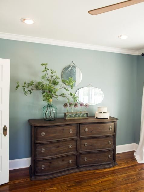 Endearing 25+ Guest Room Paint Colors Decorating Design Of No Fail ...