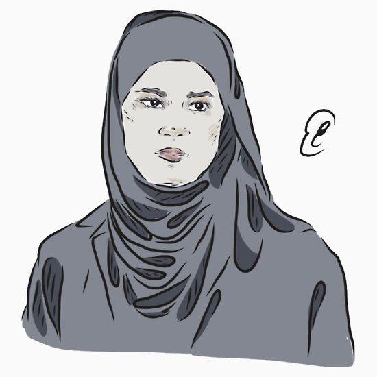 ❂ nedjma sarah bahdoul A07dd701aa80d547e70e5c69d0d72b5e
