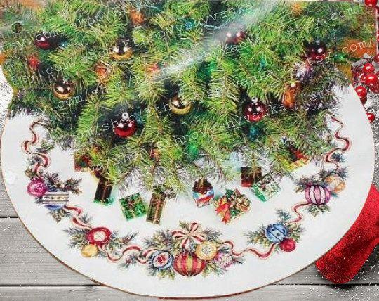 Winter London Cross Stitch Pattern Christmas Telephone Box Etsy In 2020 Cross Stitch Christmas Stockings Needlepoint Christmas Cross Stitch Tree