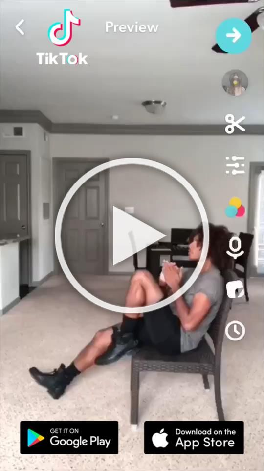 Amazing Video Filters On Tiktok Download Now To Watch More Funny Videos Life S Moving Fast So Make Every Second Count Easy Diy Diy Home Decor Entryway Decor