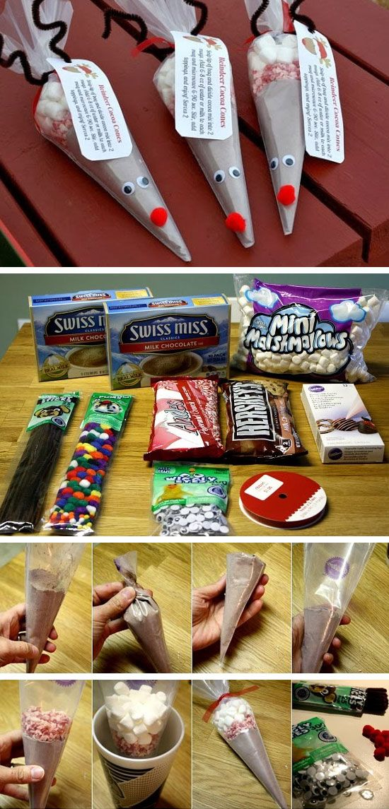 26 Awesome DIY Christmas Gifts for Men – They\'ll Actually Want!
