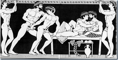 gay greek porn