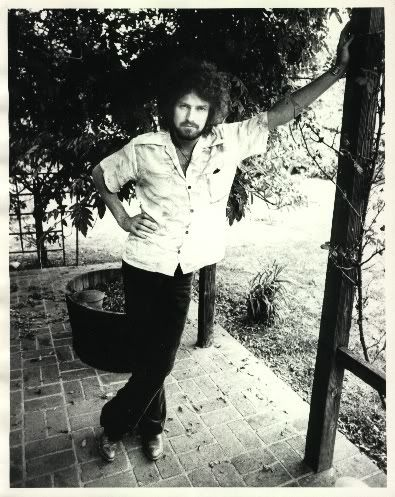 Don Henley   Eagles   Pinterest Don Henley Young