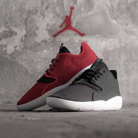 air jordan athletic shoes