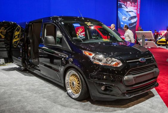 2 0 Ford Transit Engine Ford Transit Engines For Sale Modified