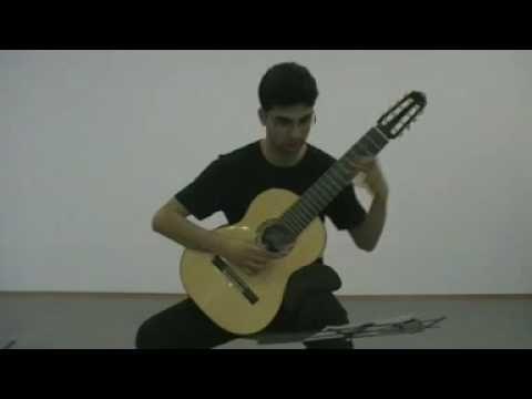 Abdulkadir Meragi Rast Nakis Beste Adjustable Microtonal Guitar Arr Behzat Cem Gunenc Youtube Beste Nakis Youtube