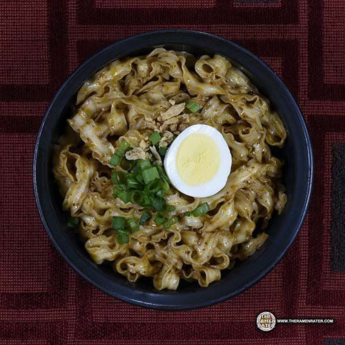 pin on the ramen rater pinterest