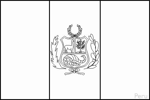 South America Coloring Page Unique Colouring Book Of Flags Central And South America Flag Coloring Pages American Flag Coloring Page Coloring Pages