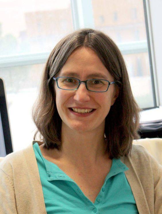 Susana González: El mayor escándalo de la ciencia española se vuelve mundial | Ciencia | EL PAÍS