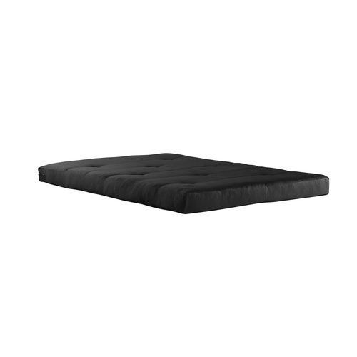 Futon Mattress Bed Couch Furniture Home Lounge Soft Comfort 6 Inch Full Size New Dhp Futon Mattress Full Size Futon Mattress Full Size Futon