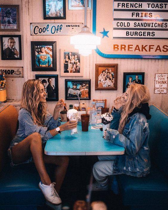 Best Friend Picture Ideas Instagram Best Friend Photos Best