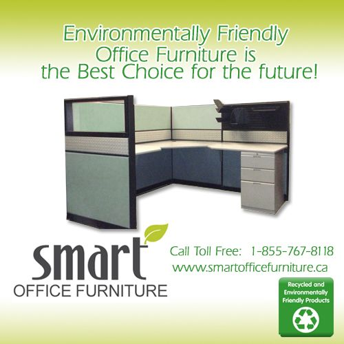 environmentally friendly office furniture. Environmentally Friendly Office Furniture Is The Best Choice For Future! Smart IS Green. Please, Share This Post With Others\u2026 M
