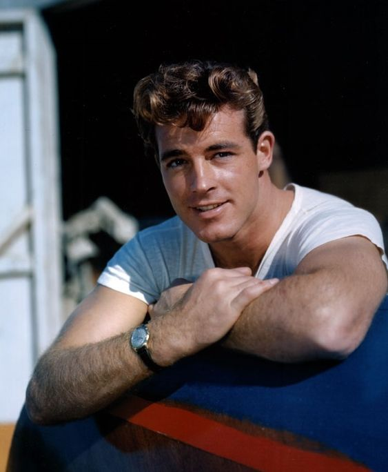 guy madisonguy madison and rory calhoun, guy madison, guy madison actor, guy madison gay, guy madison imdb, guy madison photos, guy madison wild bill hickok, guy madison son, guy madison net worth, guy madison images, guy madison height, guy madison shirtless, guy madison filmografia, guy madison youtube, guy madison westerns, guy madison the command