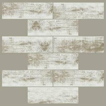 45++ Aspect peel and stick metal tiles reviews ideas