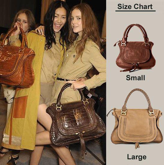 best chloe replica handbags - Chloe+marcie+Alligator+crocodile+tote.jpg 547��549 pixels | Bags ...