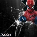 The Amazing Spider-Man 2 Fond dcran HD !