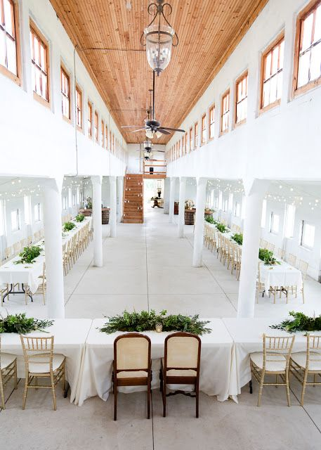 The Oc Spotlight And Wedding Venues On Pinterest