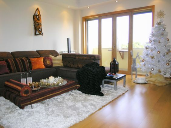 Interior Styling by Andreia Alexandre: My Work