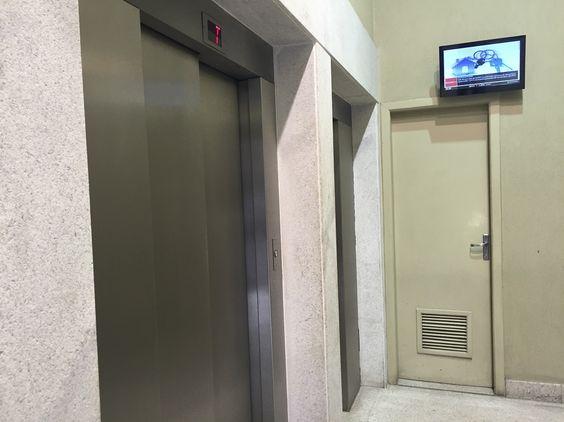 Sala para aluguel na Savassi BH – Locação de Sala em BH