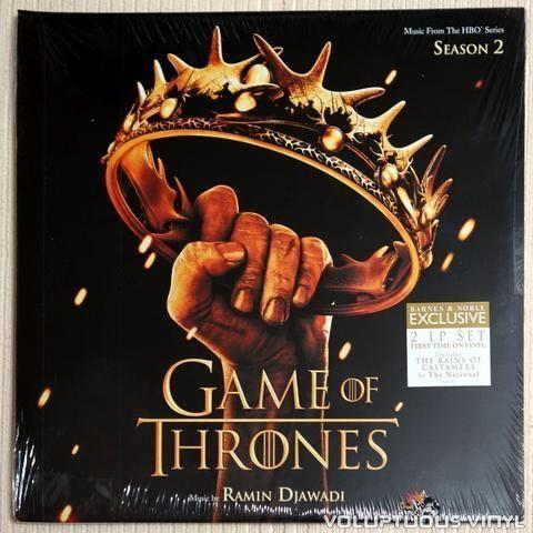free online tv game of thrones season 2