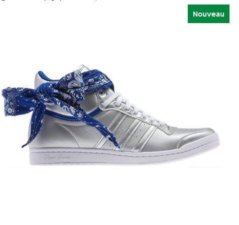 chaussure adidas qatar