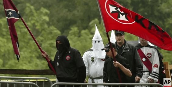 The Ku Klux Klan is riding the national rise of Republican presidential candidate Donald Trump with hopes of increasing their membership this year. According to the Associated Press, this year marks the KKK's 150- year anniversary, and it wants to reshape itself for a new era. In the news report, the current Klan has rules …