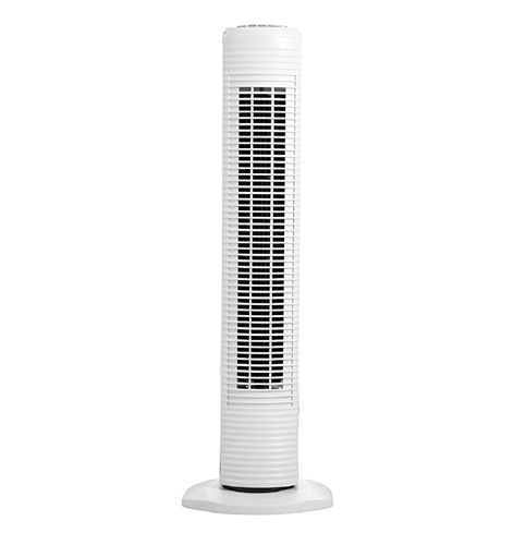 Top 10 Best Cooling Tower Fans In 2019 Reviews Tower Fan Tower