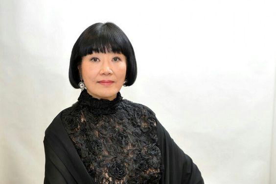 Affair Pretty Woman Asian Women 84