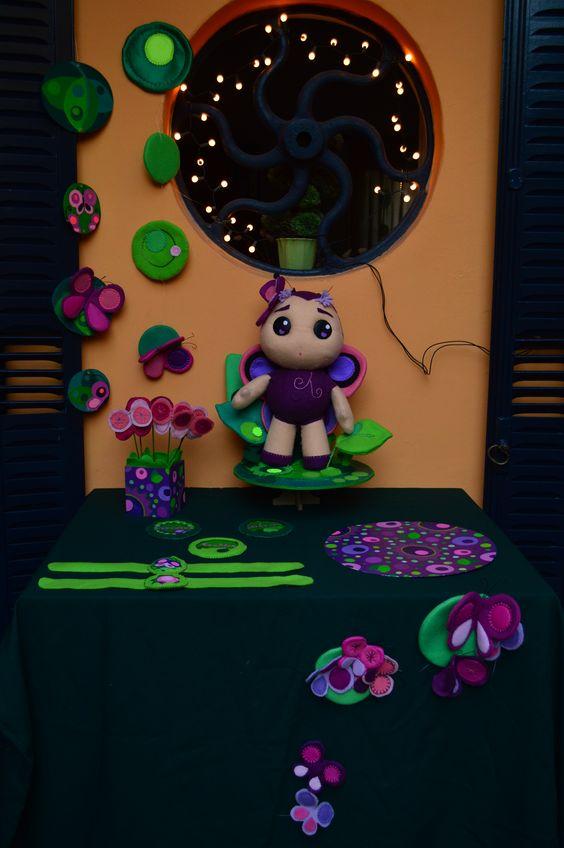 En aixisi.blogspot.com