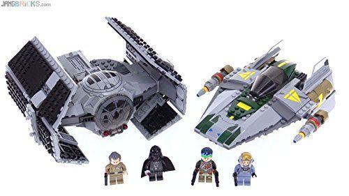 Star Wars Millennium Falcon Collectors Edition 5265pc Lego Star Wars Compatible Collectors Edition Millennium Falco Star Wars Lego Star Wars Millennium Falcon