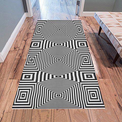 Carpets And Flooring Near Me Carpetrunnerswheretobuy Runnerrugs Modern Carpets Design Where To Buy Carpet Area Rugs