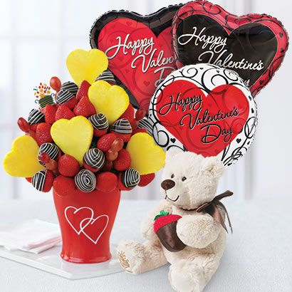 THE BEST VALENTINE'S DAY GIFT Product Code: 4126 Shown: Regular