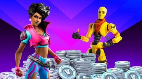 Why Was Fortnite Removed From The App Store And Google Play Fortnite Epic Games Game Guide