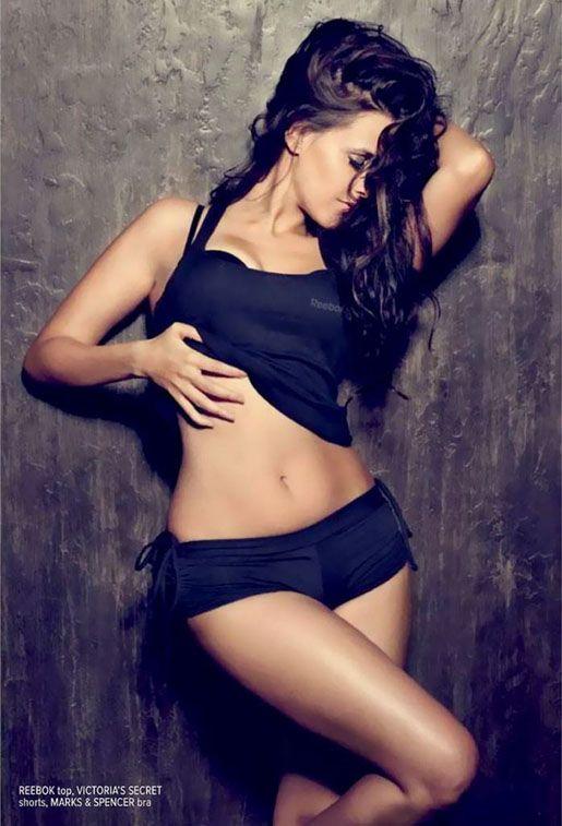 Hot Bikini, Photoshoot And Bikinis On Pinterest-8357