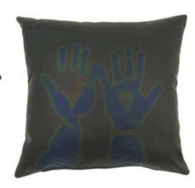 100 Decorative Cushions