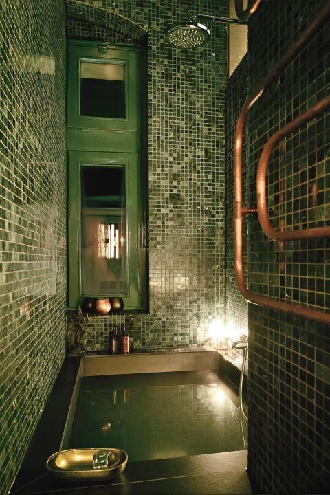 Minibad Ideen Zum Einrichten Und Gestalten Badezimmer Klein Kleine Badezimmer Und Inneneinrichtung Apartments