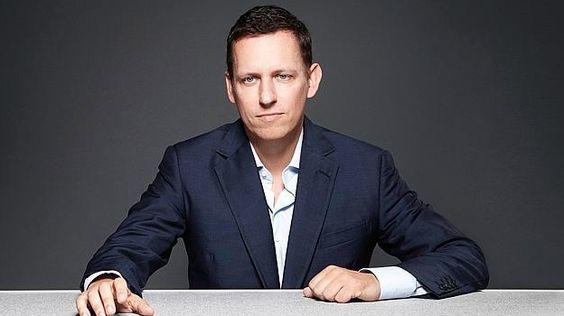 Peter Thiel, revela guerra secreta contra Gawker. http://www.michellhilton.com/2016/05/peter-thiel-revela-guerra-secreta-com-gawker.html