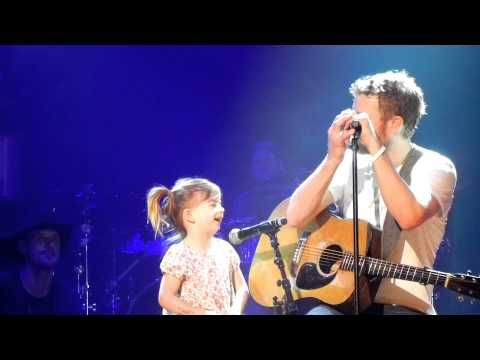 evie thinking singing thinking and more dierks bentley thinking of you. Cars Review. Best American Auto & Cars Review