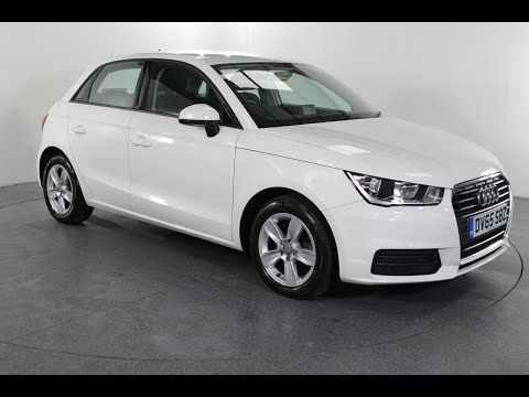 Pin By Elizabeth On Auto S In 2020 Audi A1 Audi Audi A1 White